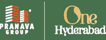 One Hyderabad by Pranava Group | Eco Luxury Residences